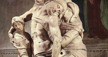 michelangelo-pieta_big