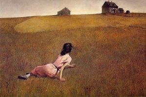 wyeth-christinas-world_big