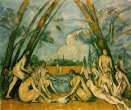 paul-cezanne-bathers_big