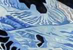 elliott-athabasca-crop1_big
