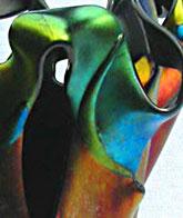 gray-vase