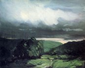 henri-wyoming-valley_big