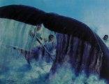 machetanz-whale-hunt_big