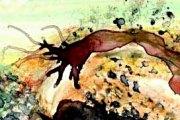 manson-swirls-crop1_big