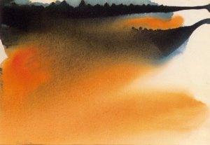 102805_lyons-painting_big