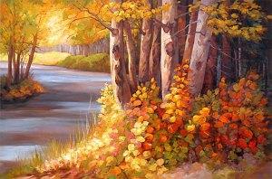 102805_saltiel-painting_big