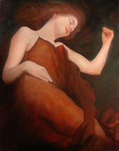 david-ladmore-painting_big
