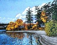 jeffrey-boron-painting_big