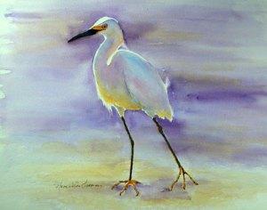111805_freeman-painting_big