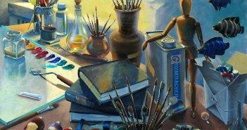 112505_watt-painting_big