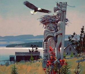 genn-eagle-painting_big