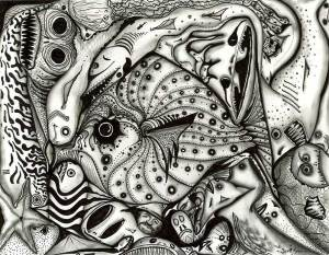 122305_pynn-drawing_big