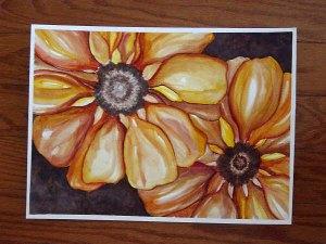 012006_trokey-painting_big