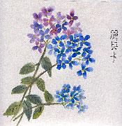 012406_mcmahon-painting