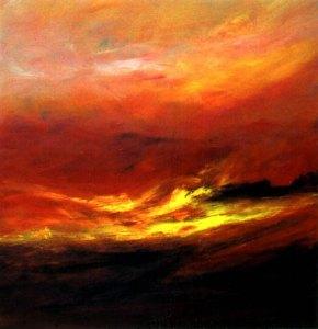 020306_allen-painting_big