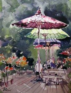 020306_blair-painting_big