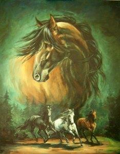 122706_adrian-painting_big