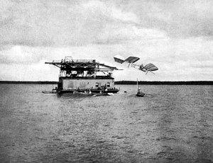 langley-plane-crash