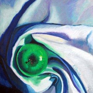 021406_denise-painting_big