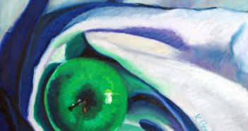 021406_denise-painting_big