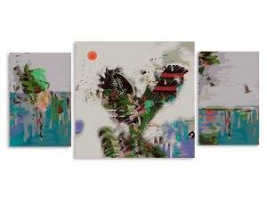 021406_steven-painting_big