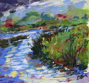 022406_davison-painting_big