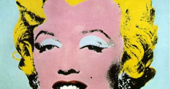 andy-warhol-marilyn_big