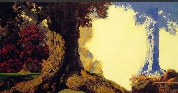 parrish-dreaming-painting1_big