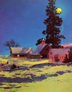 parrish-moonlight-painting_big