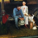 rockwell-hometies-painting_big
