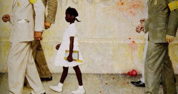 rockwell-problem-painting_big