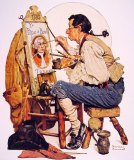 rockwell-signpainter-painting_big
