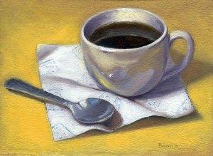 031406_bonita-painting_big