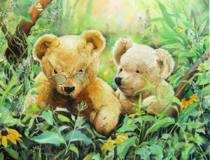 031706_muttitt-painting_big