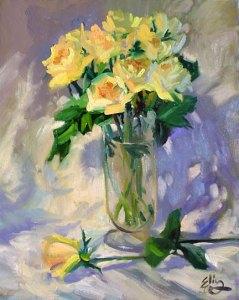 031706_pendleton-painting_big