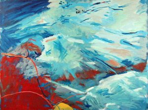 032806_fitzsimmons-painting_big