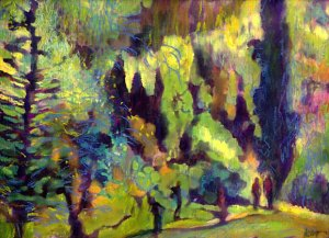 033106_taylor-painting_big