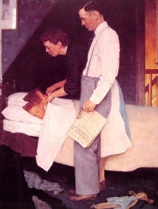 rockwell-freedomfear-painting_big