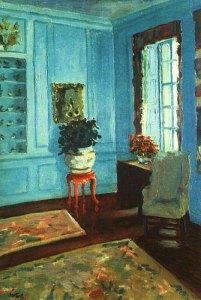 winston-churchill-blueroompainting_big
