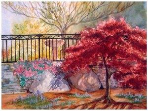 050906_kristi-johnston-painting