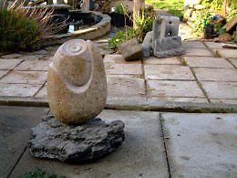 051606_ian-massey-sculpture