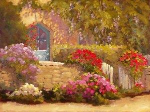 051606_melinda-collins-painting