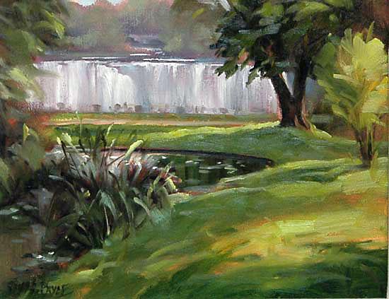 060206_john-pryce-painting