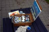 picnic-table-paint-box