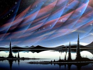 060606_scott-pynn-painting