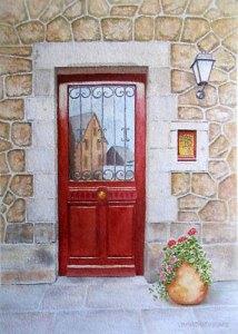 060906_lorraine-khachatourians-painting