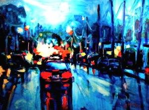 061606_brian-simons-painting