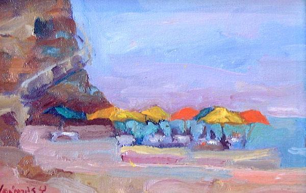 061606_dena-wenmohs-painting