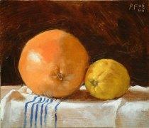 062706_paul-foxton-grapefruit