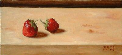 062706_paul-foxton-strawberry